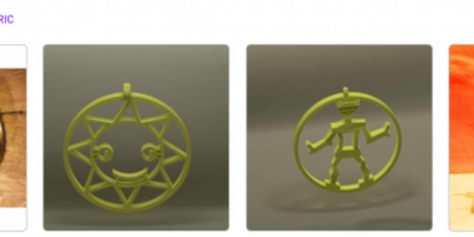 http://fichier3d.fr/wp-content/uploads/2017/01/Jean-Fabric-fichier-3D-modèle-3D-impression-3D-imprimante-3D-3D-printing-3D-model-3D-file-Design-Design-3D9.png