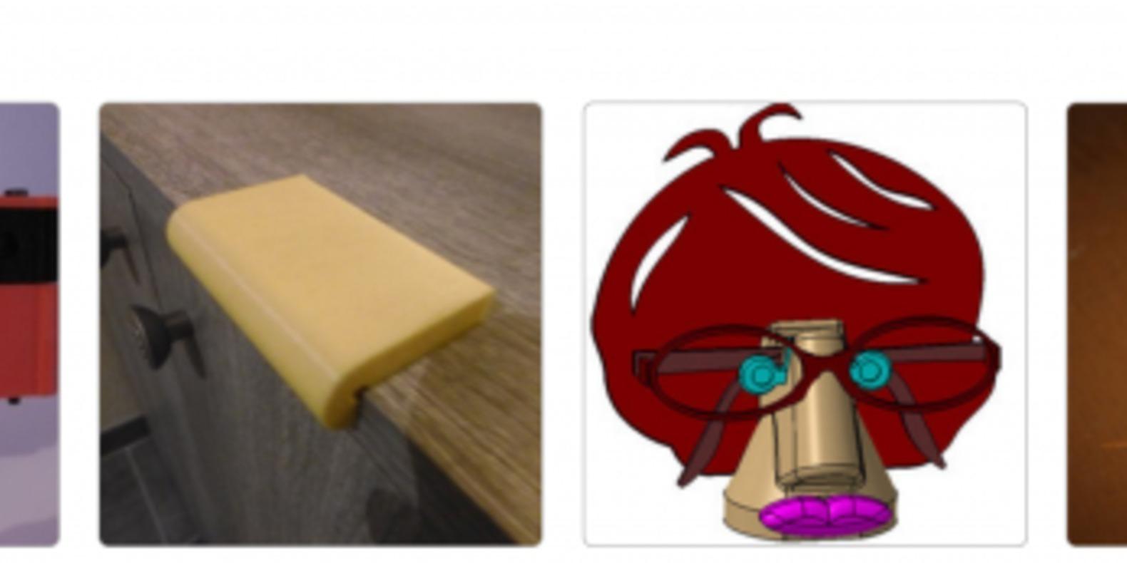http://fichier3d.fr/wp-content/uploads/2017/01/JJB-fichier-3D-modèle-3D-impression-3D-imprimante-3D-3D-printing-3D-model-3D-file-Design-Design-3D15.png