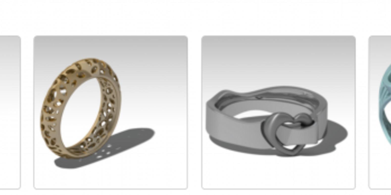 http://fichier3d.fr/wp-content/uploads/2017/01/JP-Design-fichier-3D-modèle-3D-impression-3D-imprimante-3D-3D-printing-3D-model-3D-file-Design-Design-3D1.png