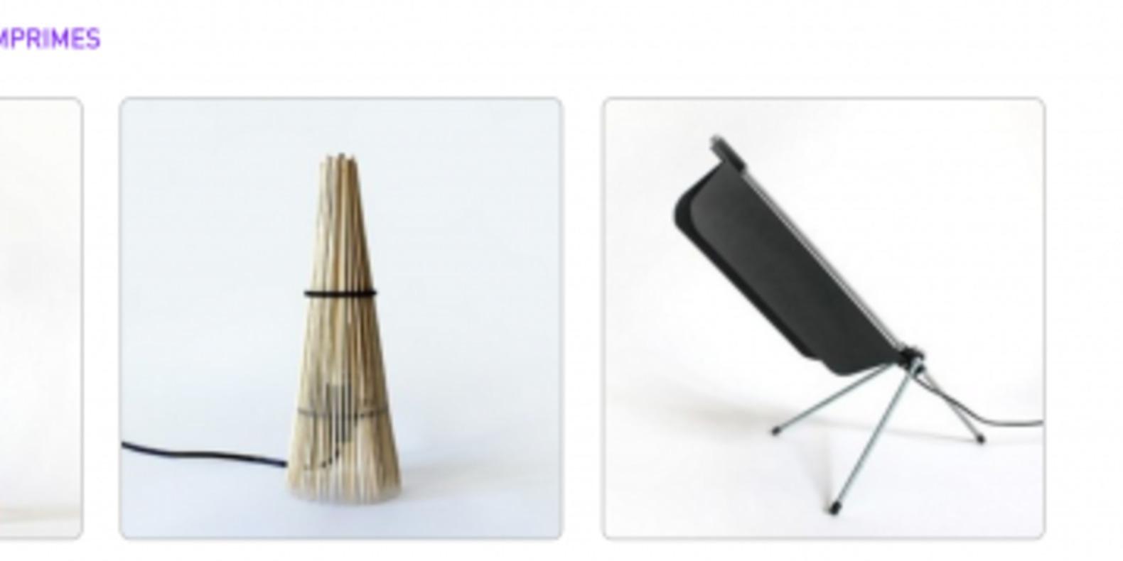 http://fichier3d.fr/wp-content/uploads/2017/01/Objets-Imprimés-fichier-3D-modèle-3D-impression-3D-imprimante-3D-3D-printing-3D-model-3D-file-Design-Design-3D12.png