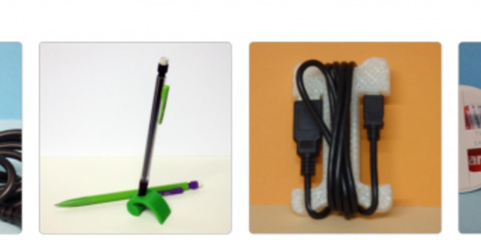 http://fichier3d.fr/wp-content/uploads/2017/01/Boxplyer-fichier-3D-modèle-3D-impression-3D-imprimante-3D-3D-printing-3D-model-3D-file-Design-Design-3D20.png