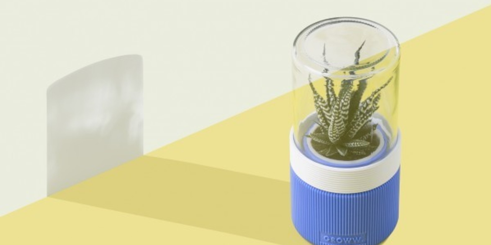 LAYERS by UAU project is an exhibition of everyday use products designed to be home manufactured using desktop 3D printers Cults 3D printing