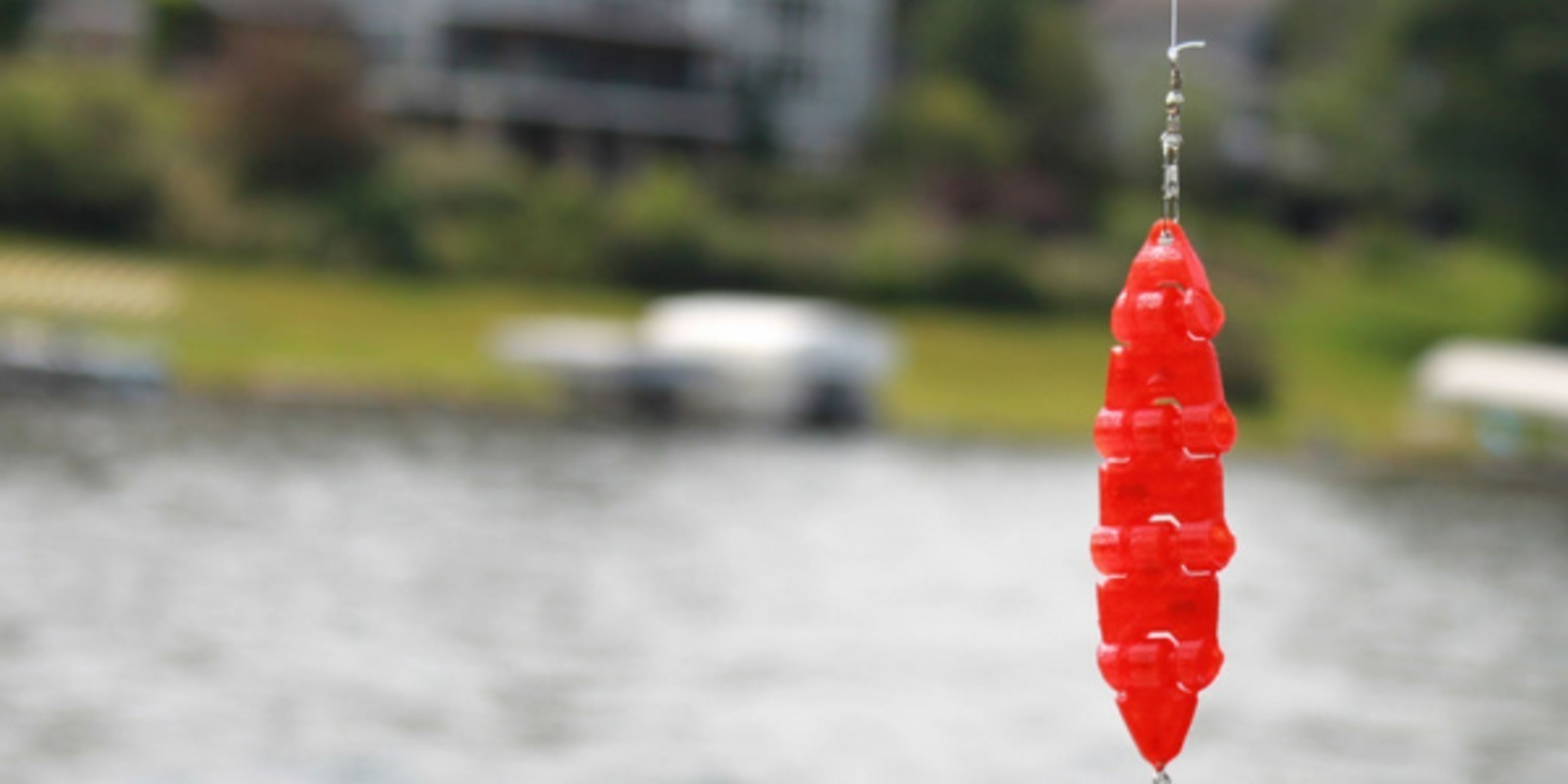 leurre pêche fishing bait swimbait 3D printed imprimé en 3D pêcheur fisher fichier 3D STL cults 3