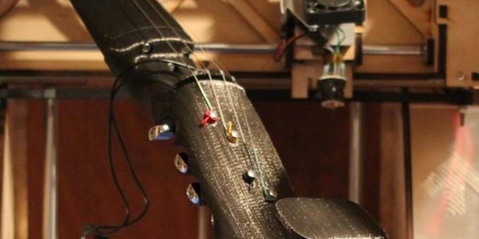 montage-violon-imprimé-en-3d.jpg