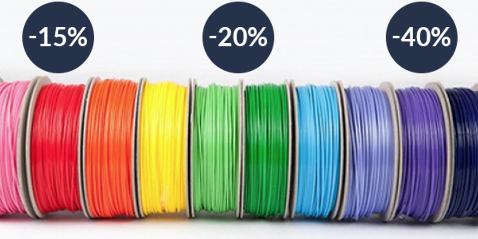 Promo-filaments-makershop