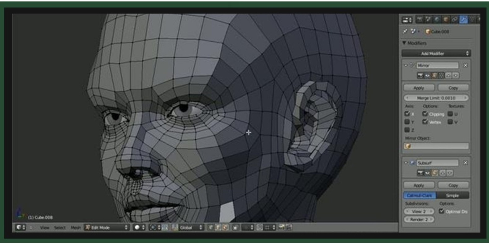 Free Software Solutions for 3D Design Projects