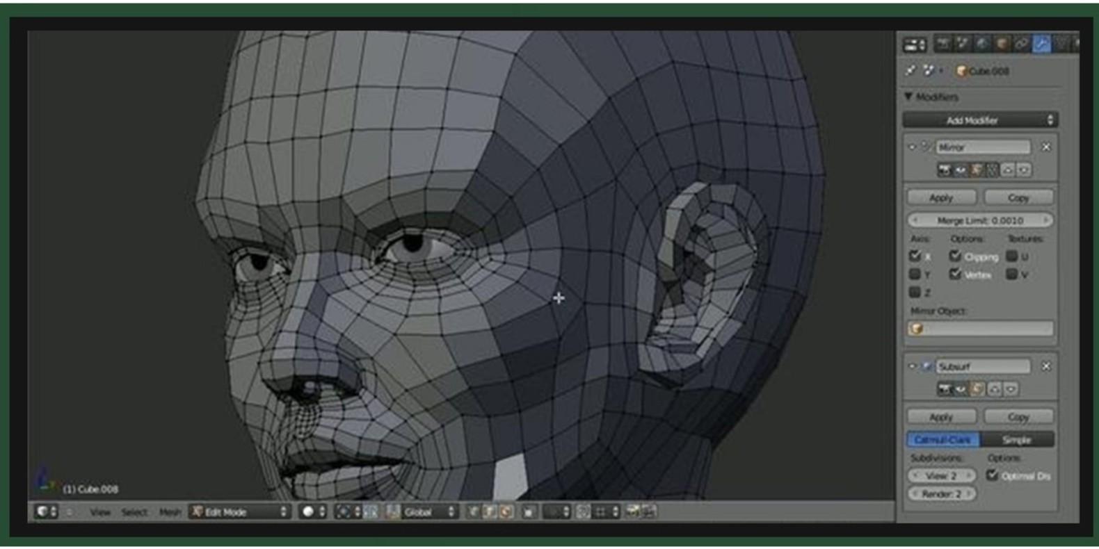Solutions logicielles gratuites pour les projets de conception 3D