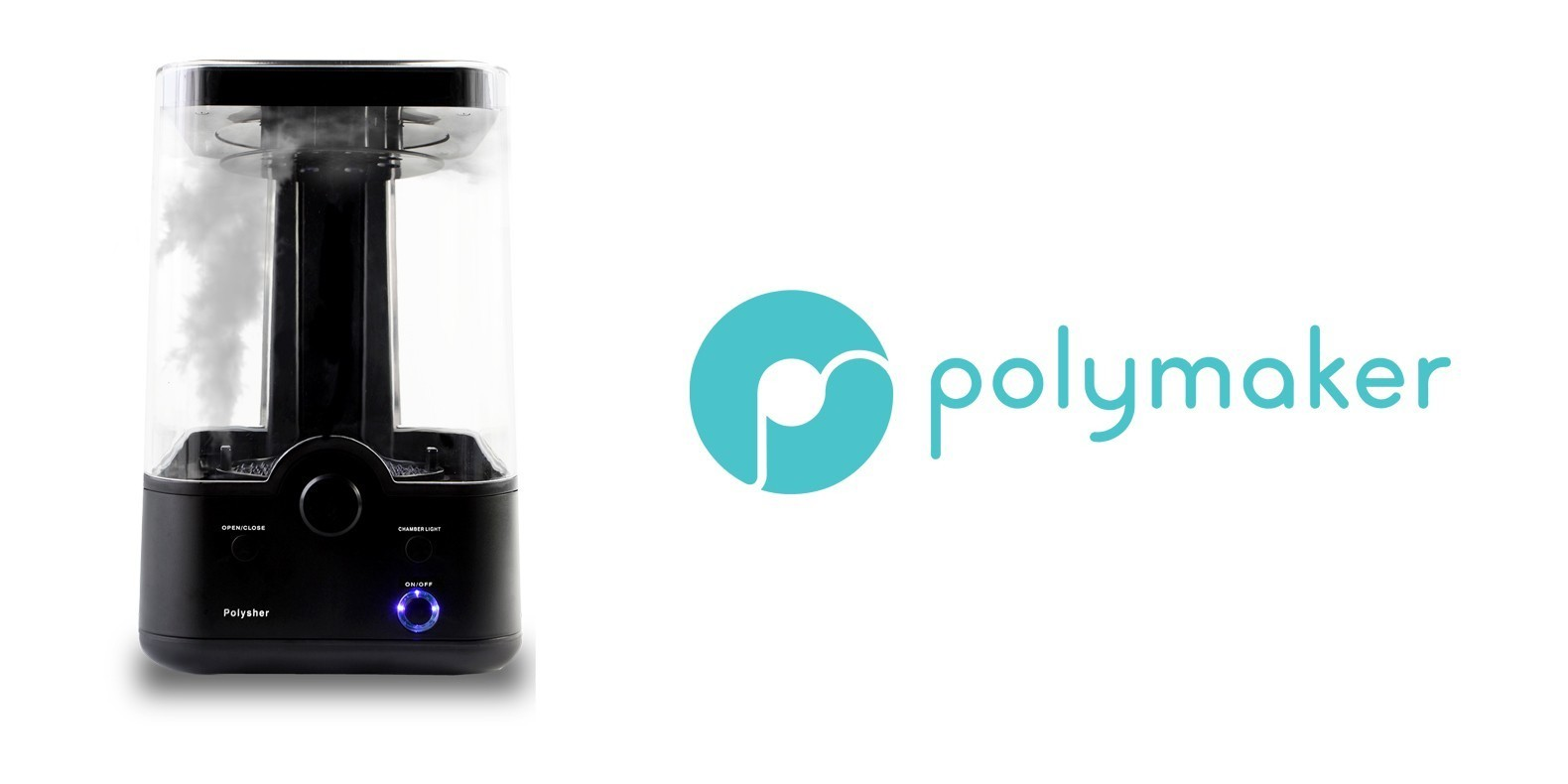 polysher black
