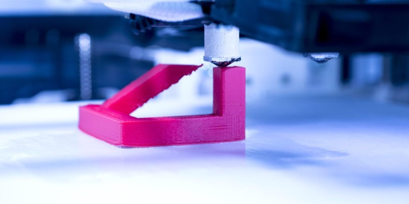 Peut-on imprimer en 3D un kayak ?