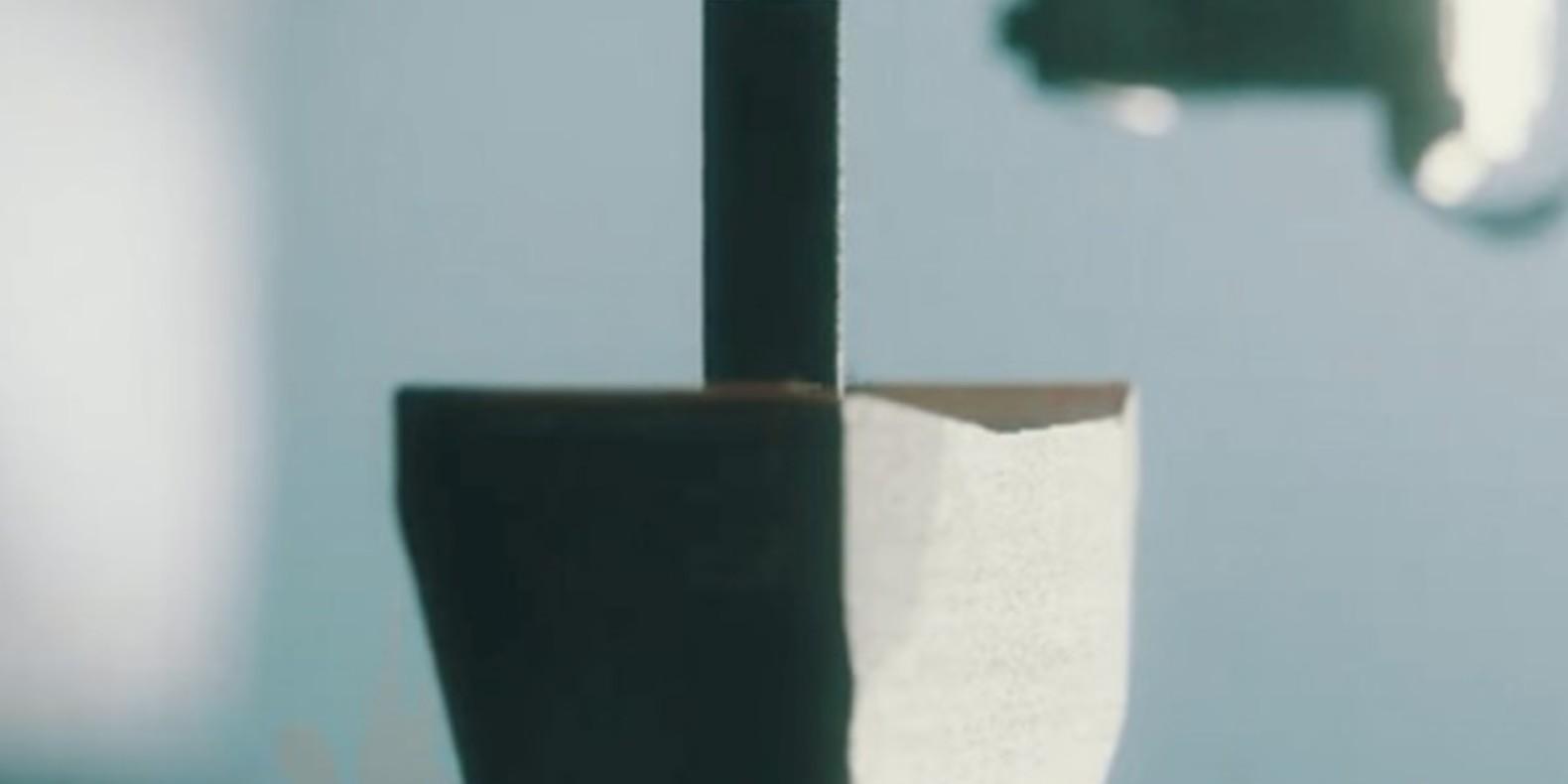 vikings-3Dbrooklyn-cults3D-fichier-3D-sword-history-5.jpg