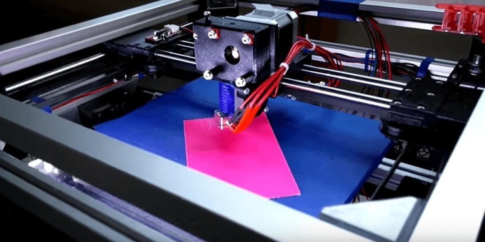 6 étapes simples pour la mise à niveau du lit de l'imprimante 3D