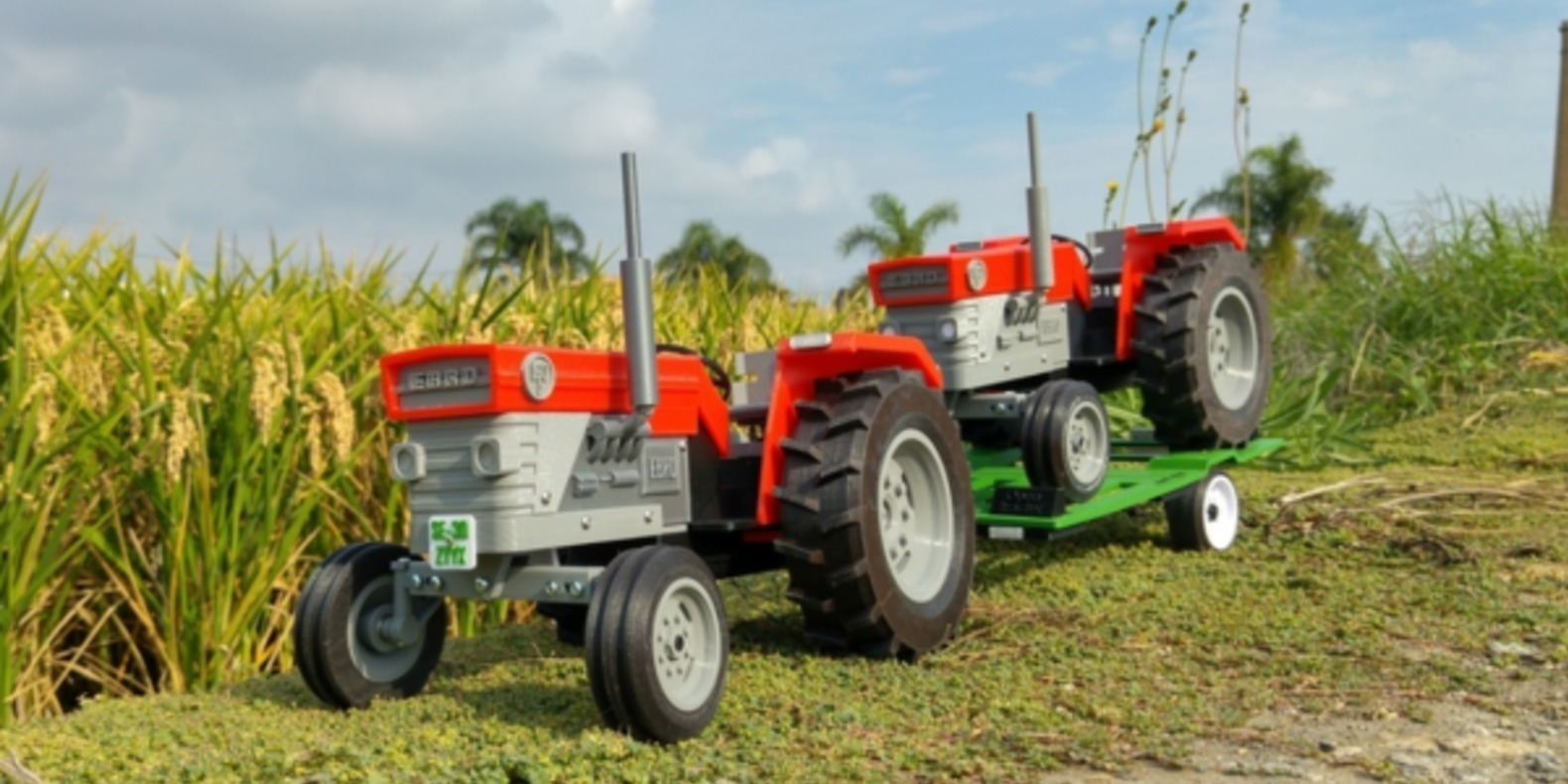 Tracteur-imprimé-en-3D-fichier-3D-cults-openRC-tractor-2.png