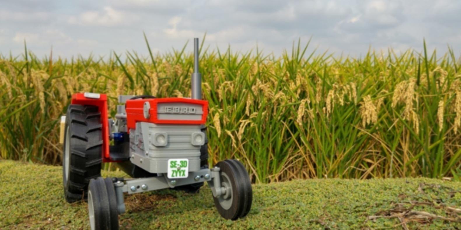 Tracteur-imprimé-en-3D-fichier-3D-cults-openRC-tractor-3.png
