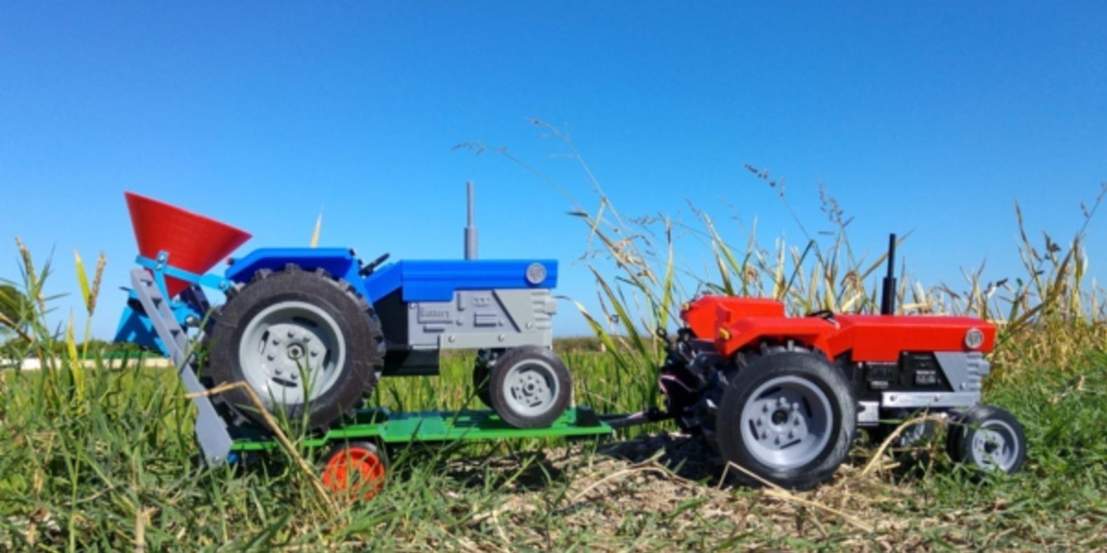 Tracteur-imprimé-en-3D-fichier-3D-cults-openRC-tractor-5.png
