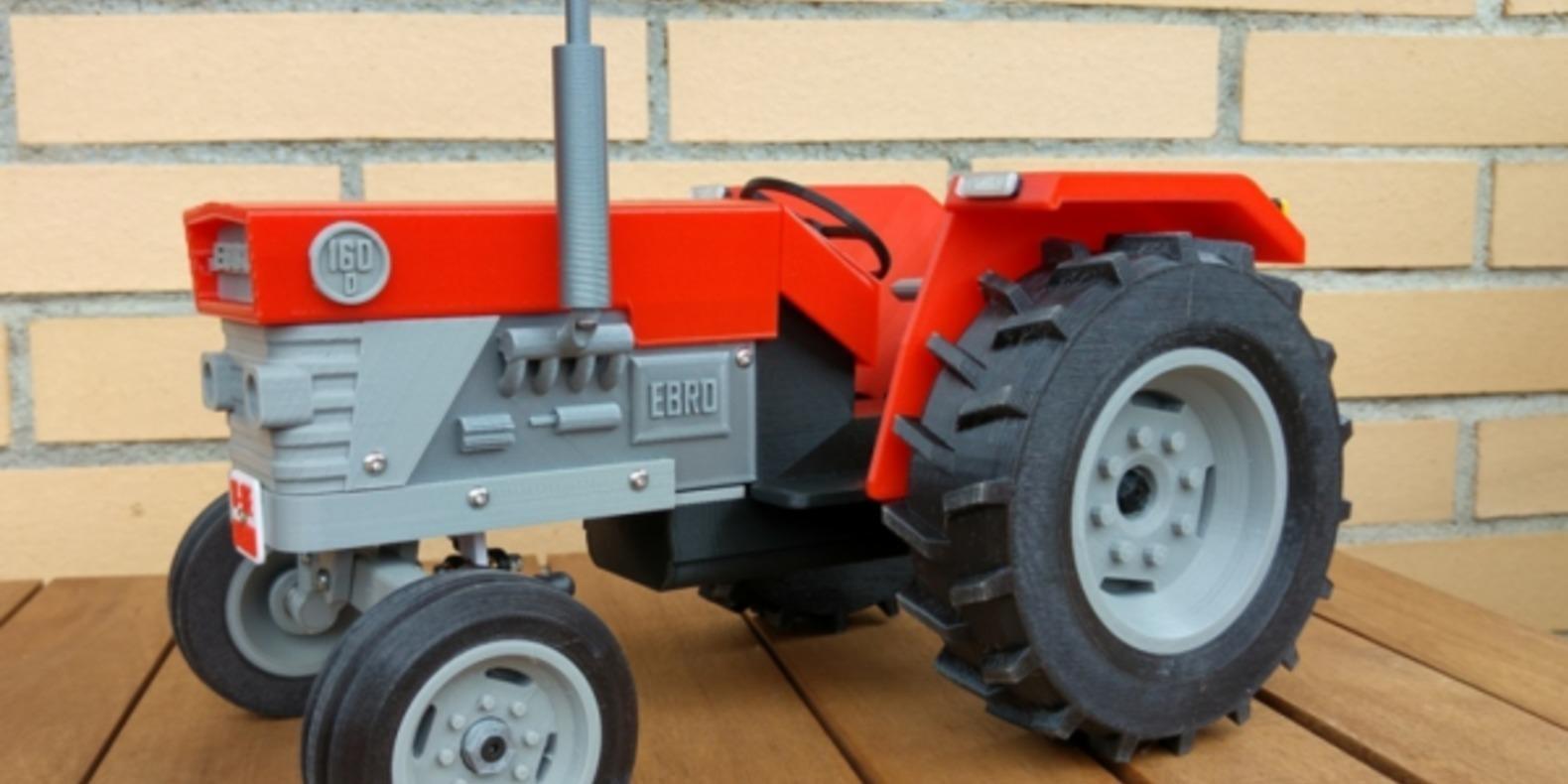Tracteur-imprimé-en-3D-fichier-3D-cults-openRC-tractor-6.png