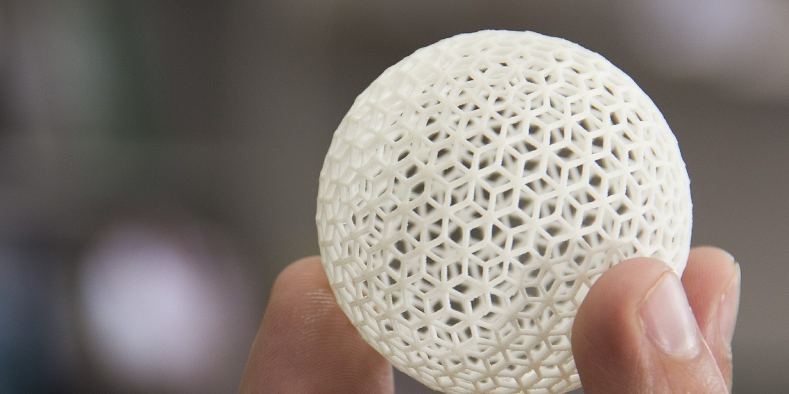 Is 3D Printing A Good Idea For Making Fitness Equipment?