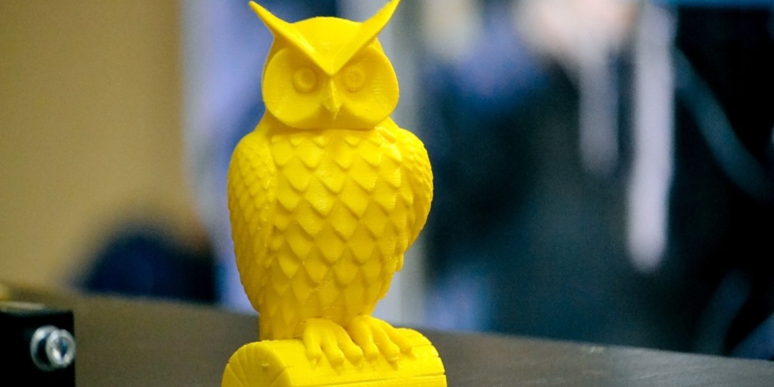 7 Top Tips For Taking A Great Photo Of Your 3D Print