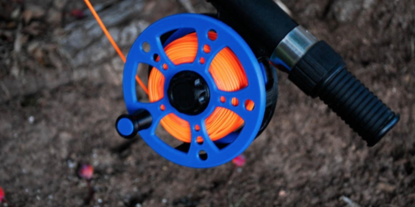 fly-fishing-pêche-à-la-mouche-fouet-leurre-moulinet-fichier-3D-imprimé-en-3D-cults-2.png