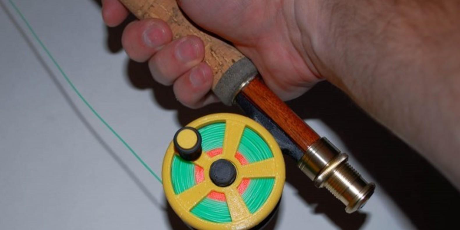 fly-fishing-pêche-à-la-mouche-fouet-leurre-moulinet-fichier-3D-imprimé-en-3D-cults-3.jpg