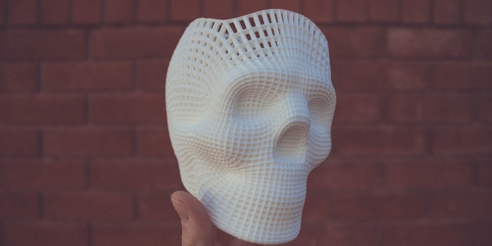 Qualification in 3D Printing: Why Do you Need One and How to Choose the Course