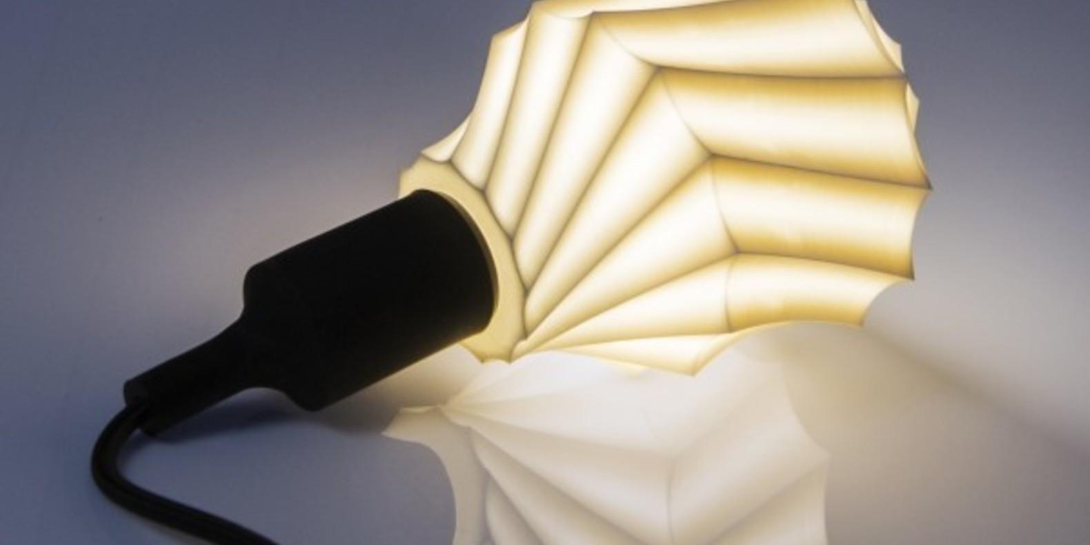 lampe-cults3D-fichier-3D-rem_s-2.jpg