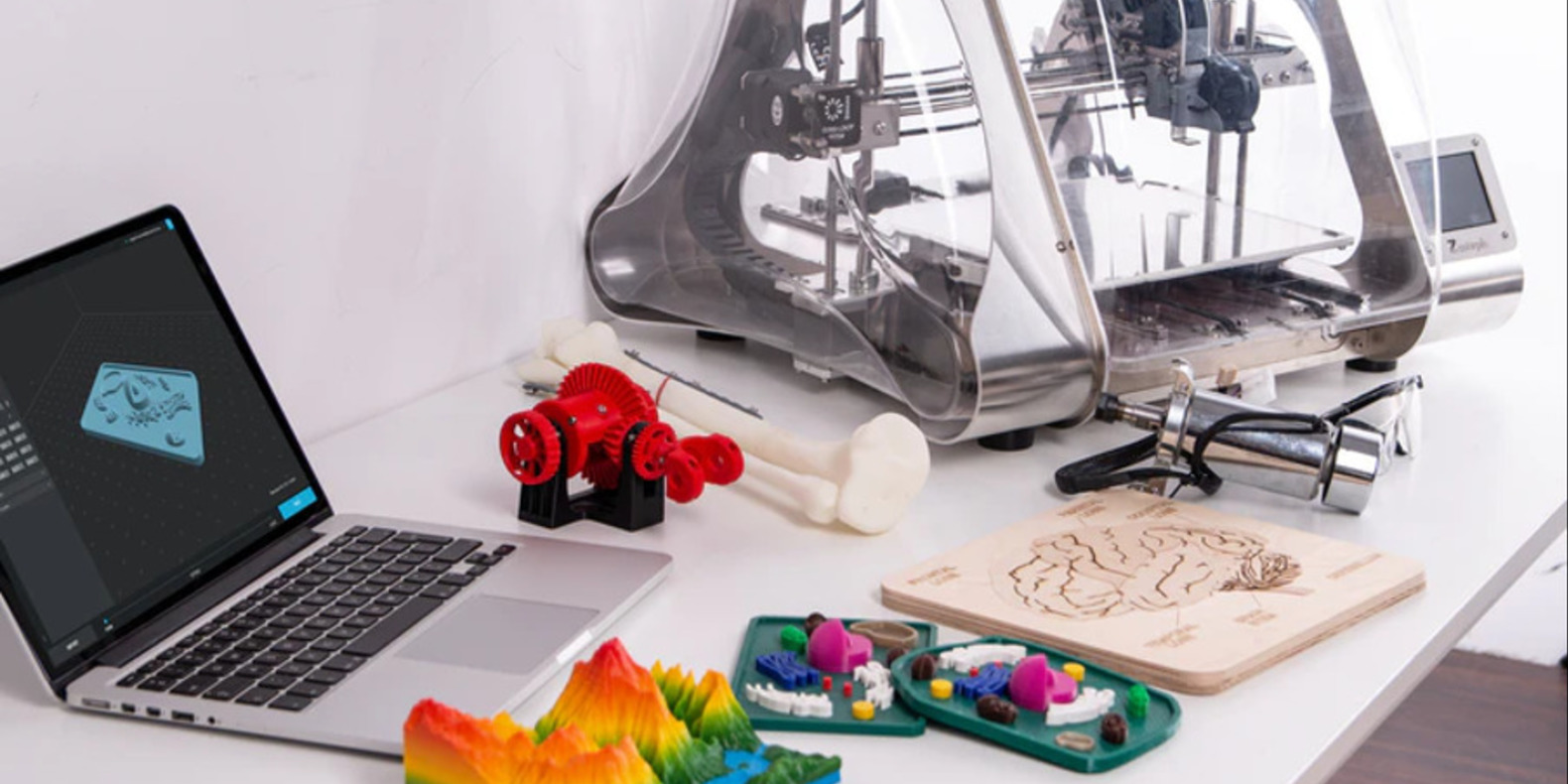 How to Bring Your Crafting Hobby to The Next Level
