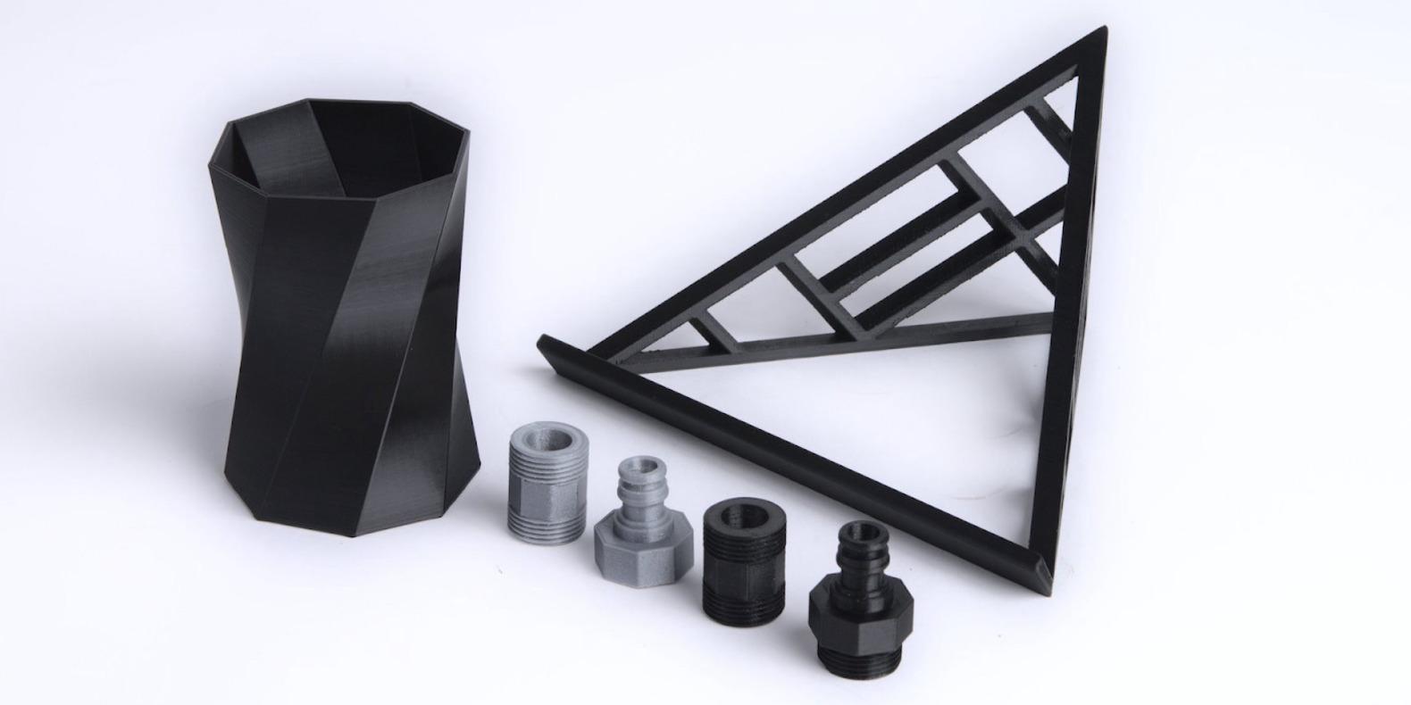 PETG Filament for 3D Printing – Details and Comparison