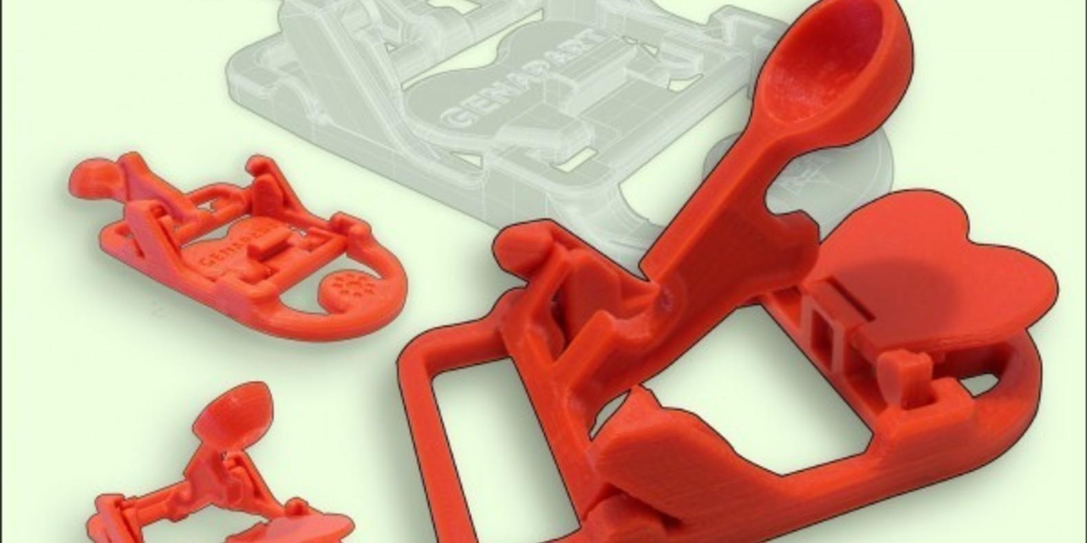 catapulte-3D-printed-cults-3D-fichier-3D-2.jpg