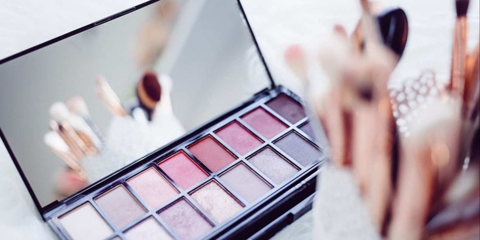 How Beauty Brands Utilize 3D Printing