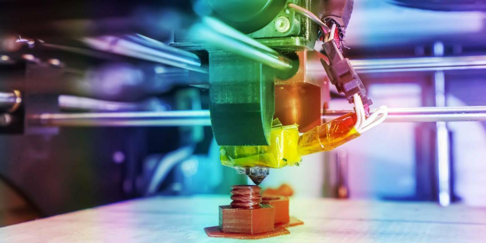 Les meilleurs slicers 3D pour imprimantes 3D (2021)