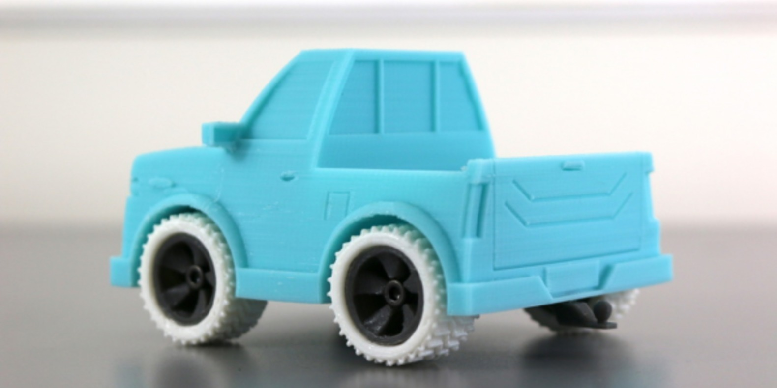 4x4-camion-truck-impression-3D-fichier-3D-cults-3D-1.png