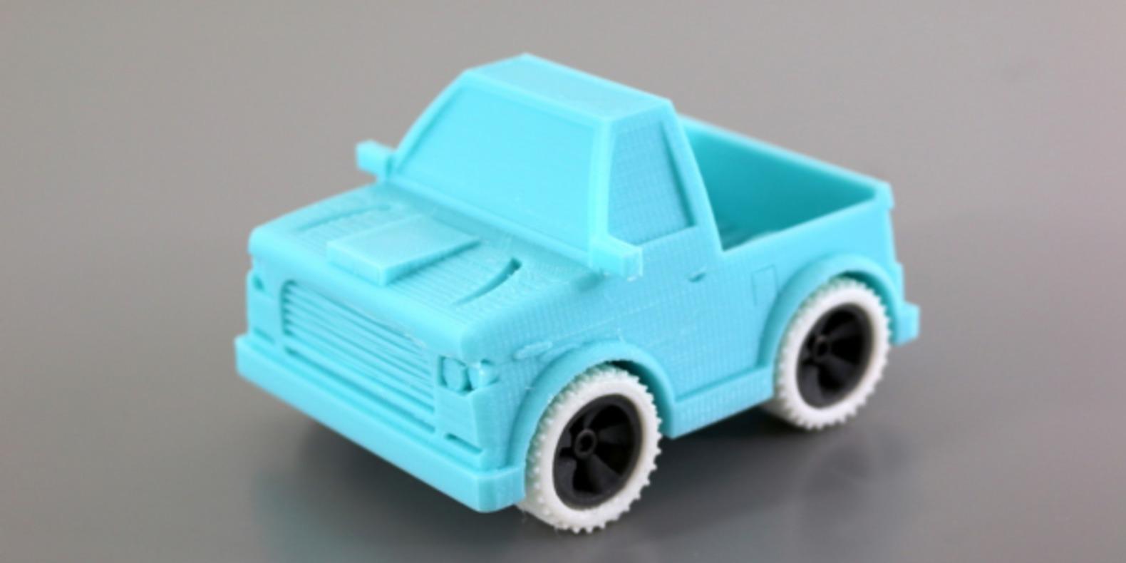4x4-camion-truck-impression-3D-fichier-3D-cults-3D-2.png