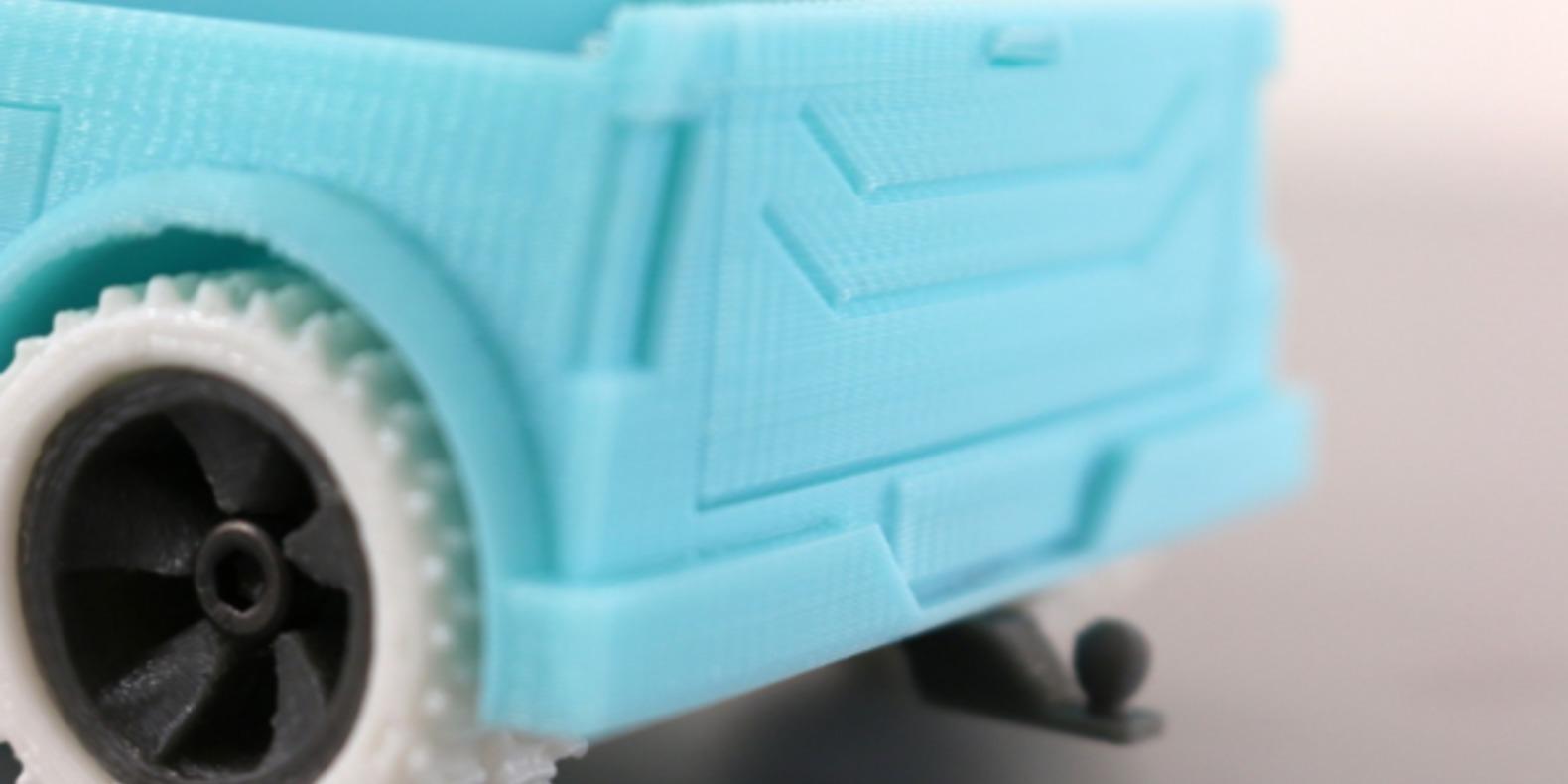 4x4-camion-truck-impression-3D-fichier-3D-cults-3D-3.png