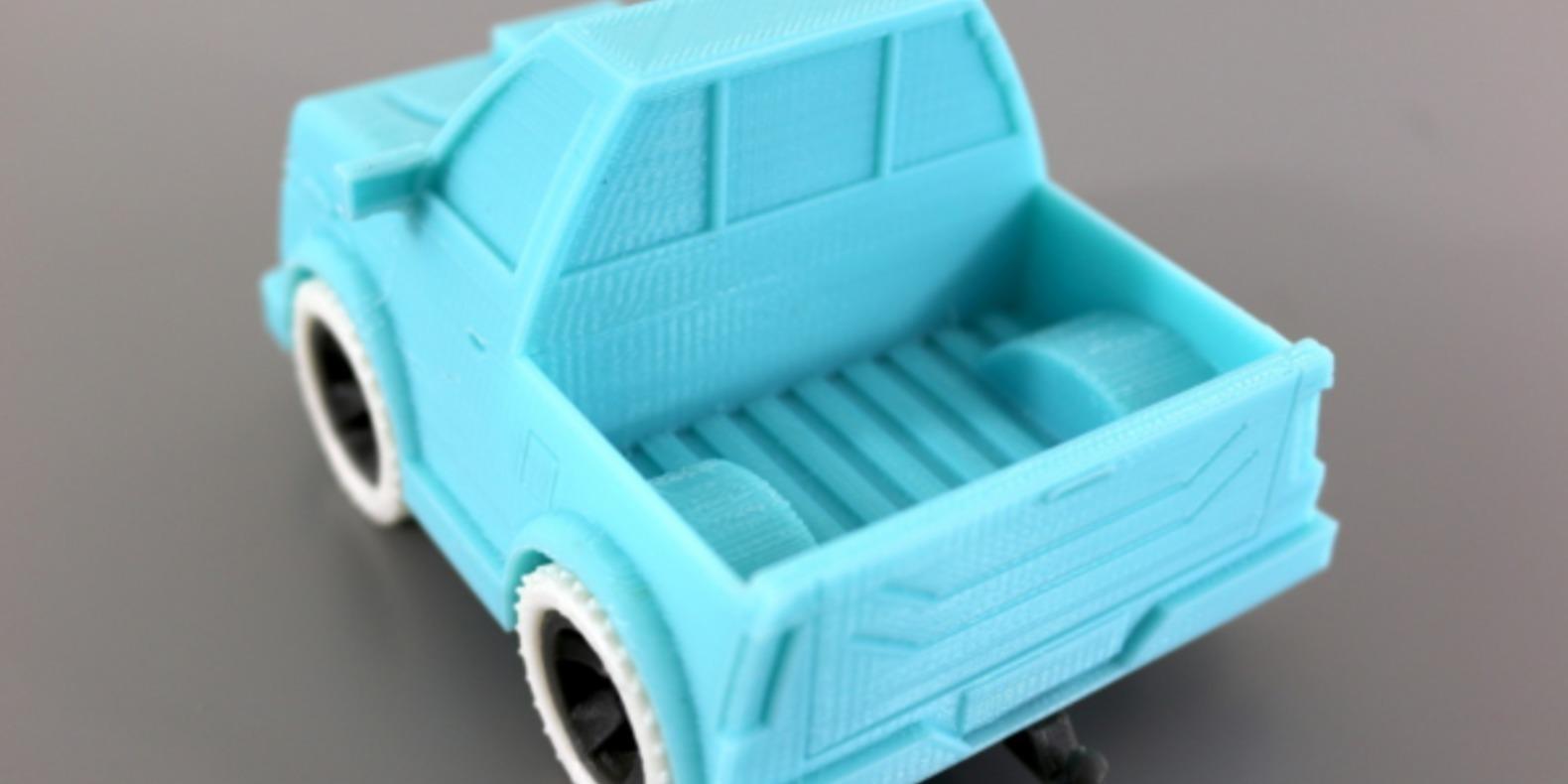 4x4-camion-truck-impression-3D-fichier-3D-cults-3D-5.png