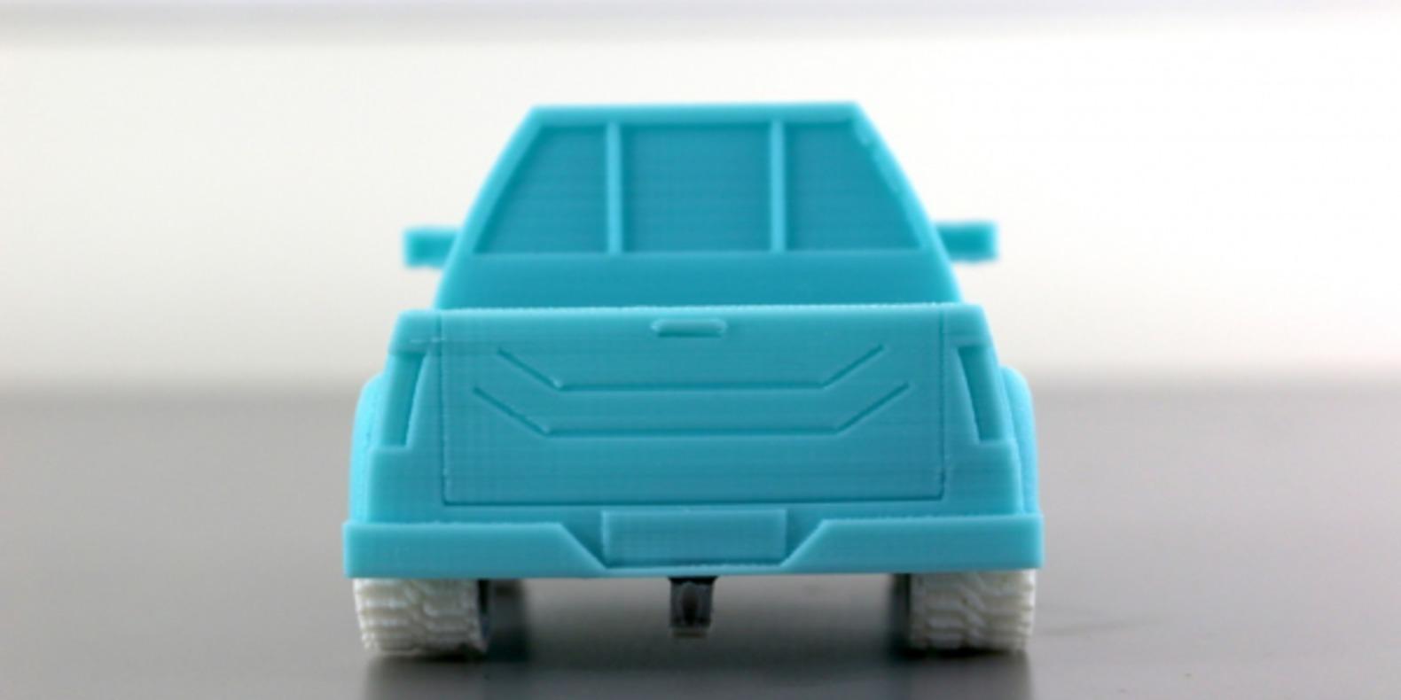 4x4-camion-truck-impression-3D-fichier-3D-cults-3D-6.png