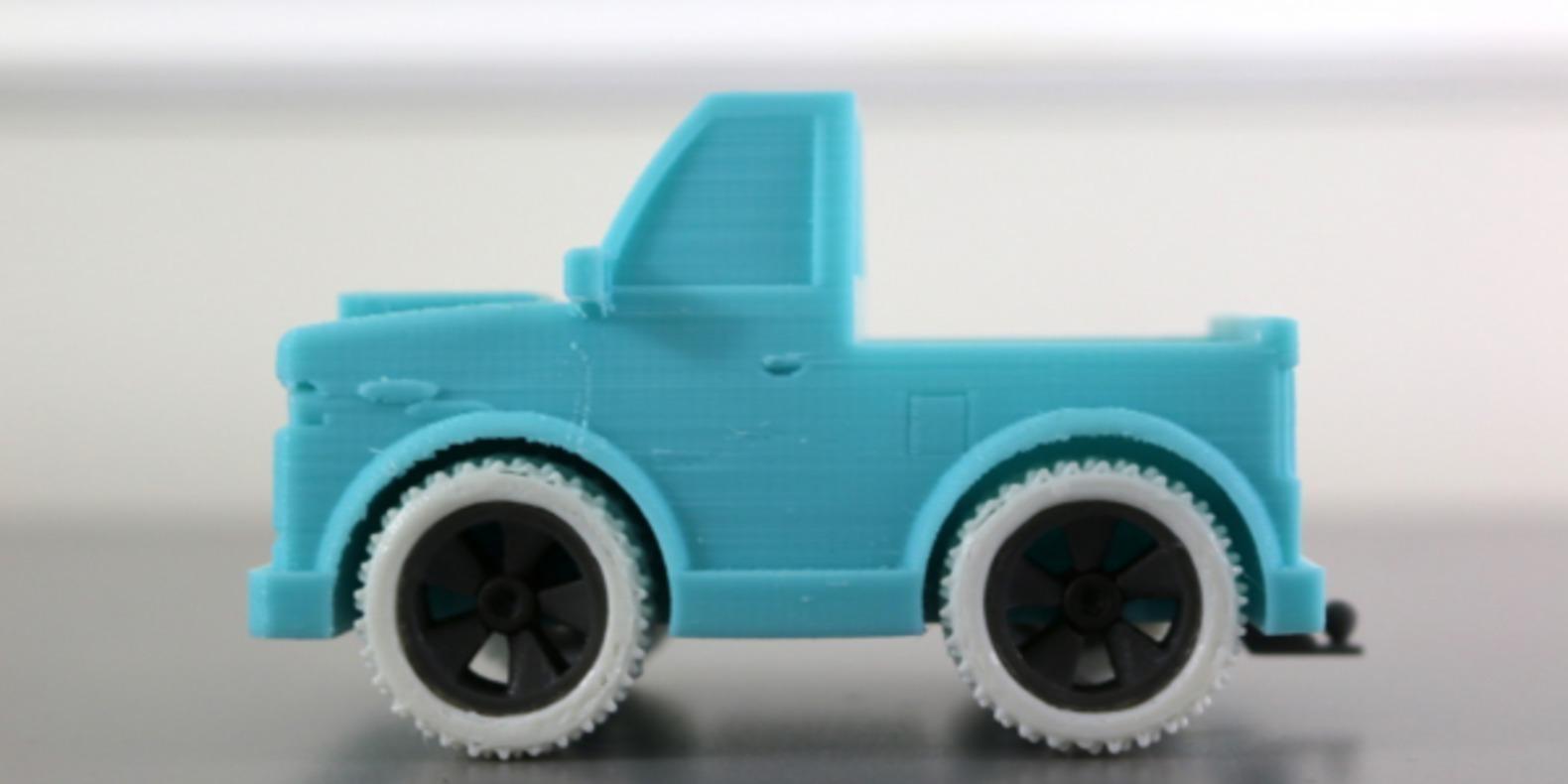4x4-camion-truck-impression-3D-fichier-3D-cults-3D-7.png