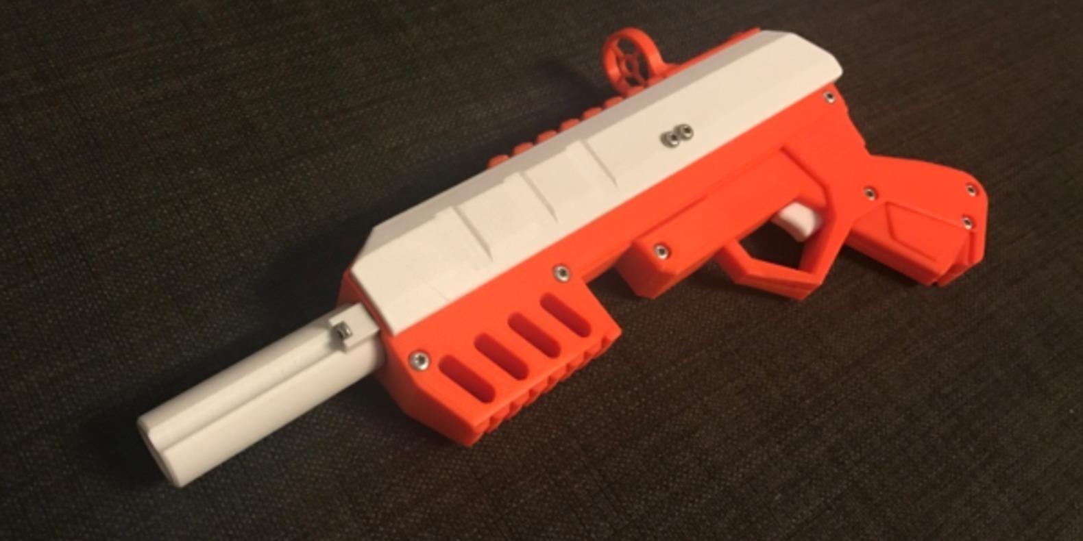pistolet-NERF-impression-3D-fichier-3D-cults-3D-2.png