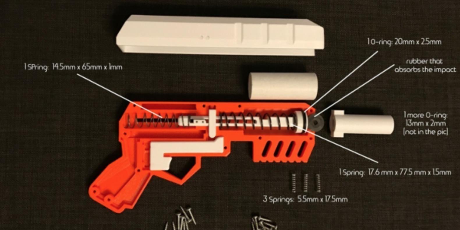 pistolet-NERF-impression-3D-fichier-3D-cults-3D-4.png