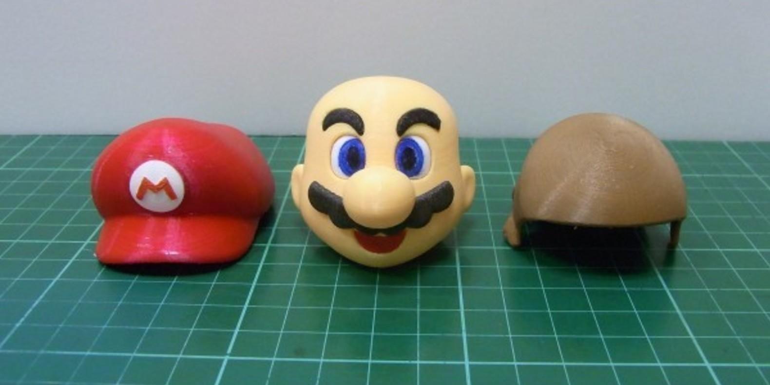 Super-Mario-modèle-3D-fichier-3D-cults-3.jpg