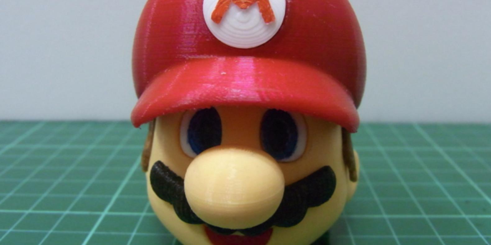 Super-Mario-modèle-3D-fichier-3D-cults-2.png