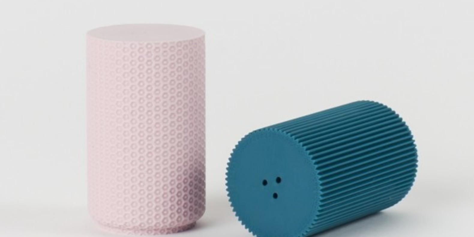 Table7-uau-project-vaisselle-impression-3D-cults-5.jpg