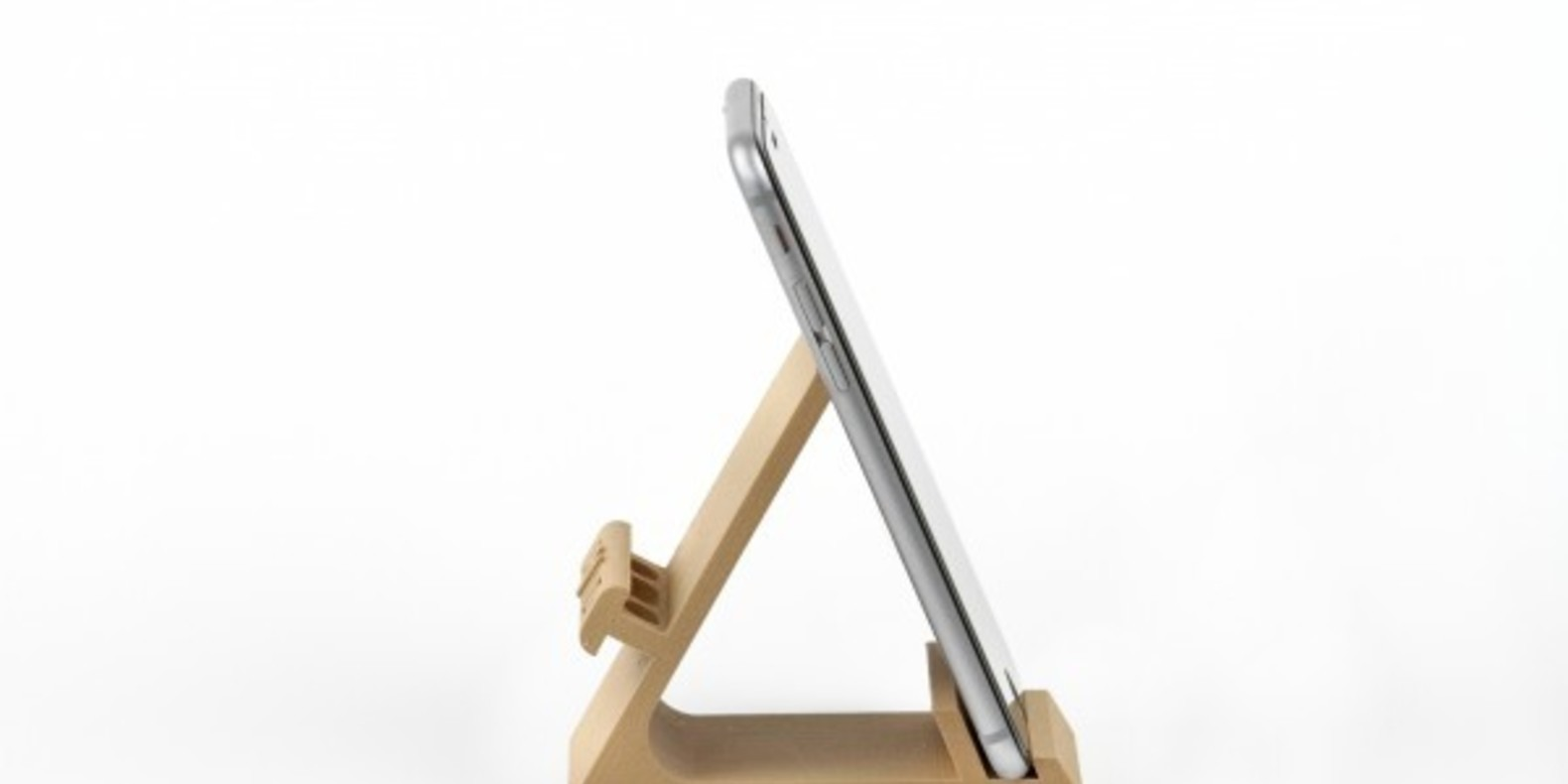 stand-iphone-holder-support-smartphone-imprimé-en-3D-cults-3.jpg