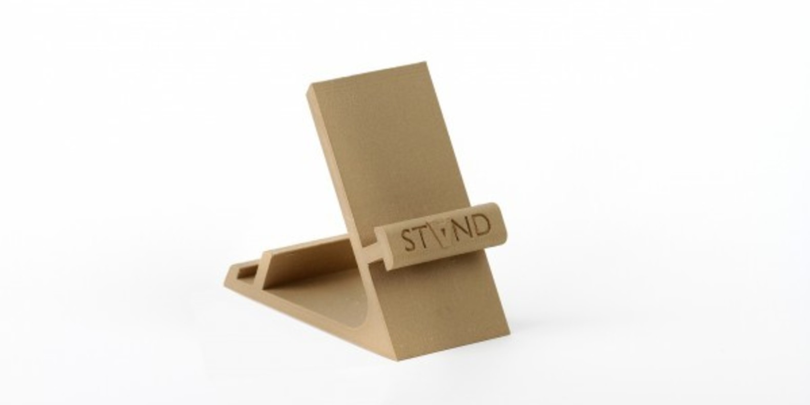 stand-iphone-holder-support-smartphone-imprimé-en-3D-cults-2.jpg