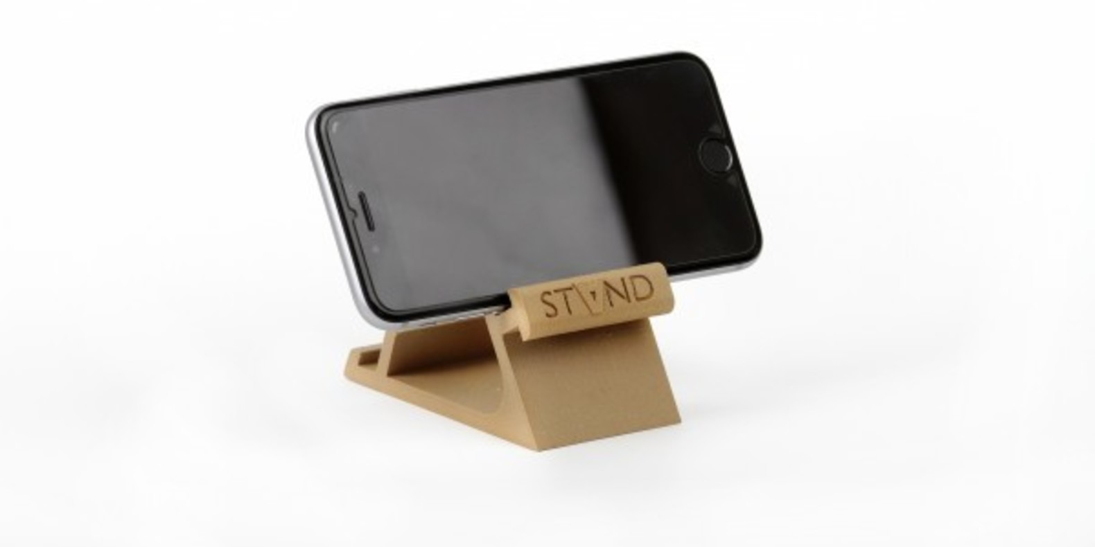 stand-iphone-holder-support-smartphone-imprimé-en-3D-cults-1.jpg