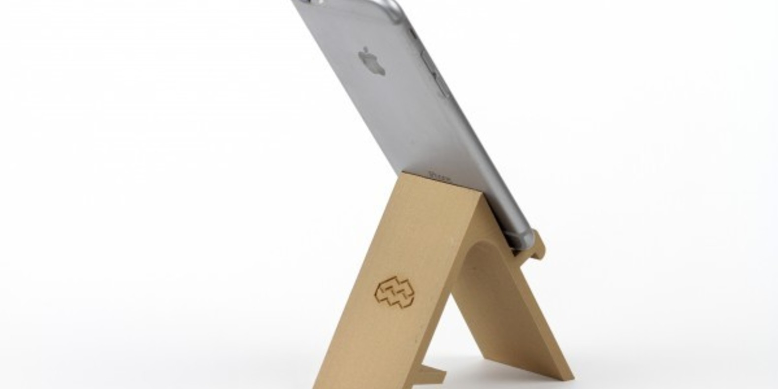 stand-iphone-holder-support-smartphone-imprimé-en-3D-cults-5.jpg