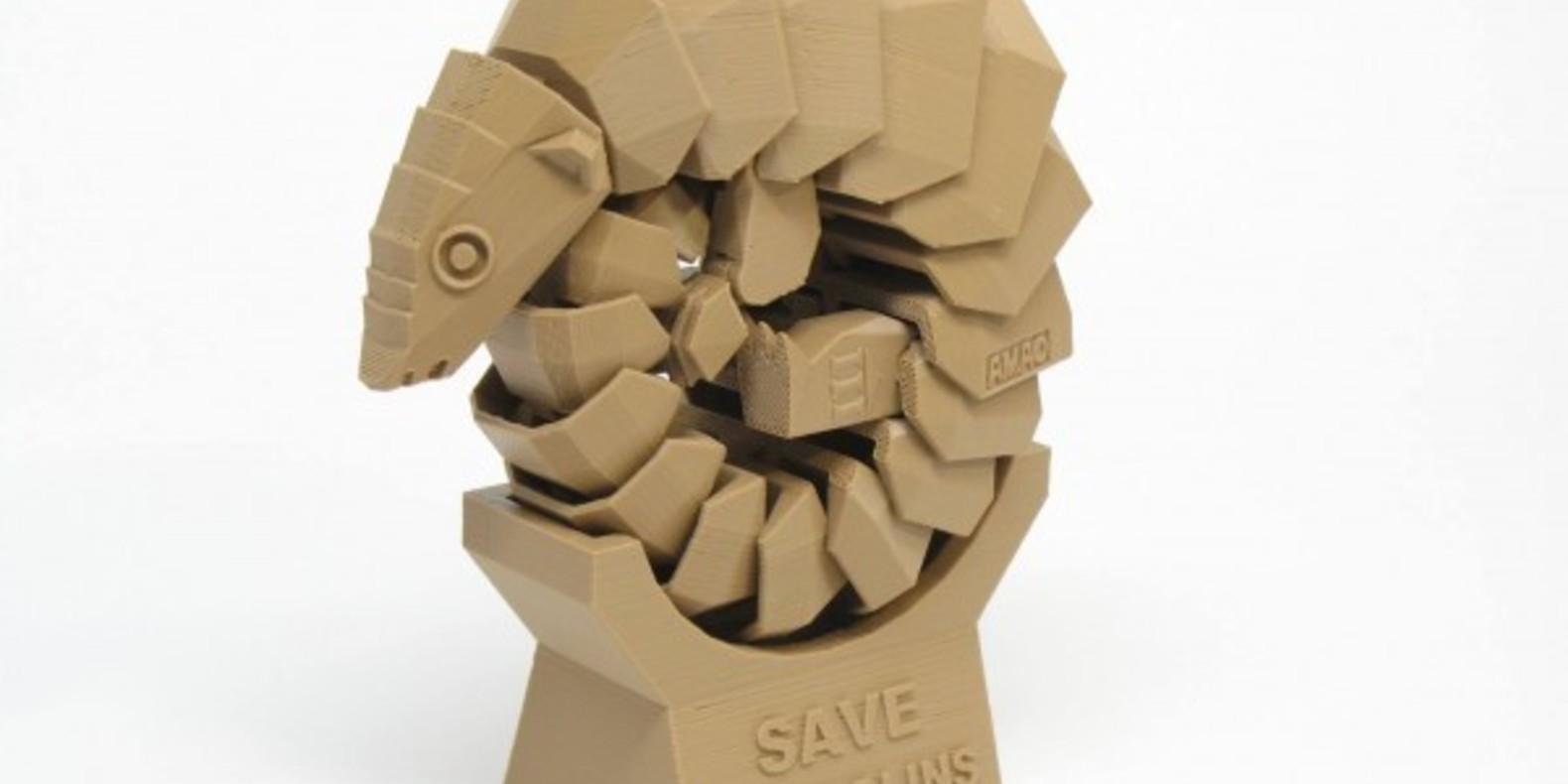pangolin-3D-printing-cults-save-the-pangolins-1.jpg