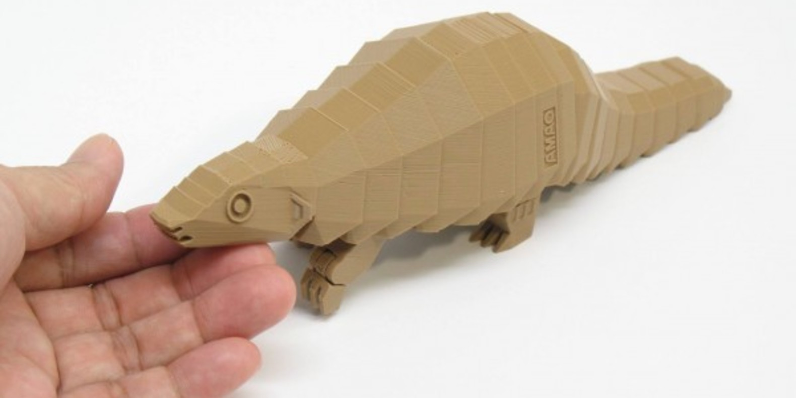 pangolin-3D-printing-cults-save-the-pangolins-2.jpg