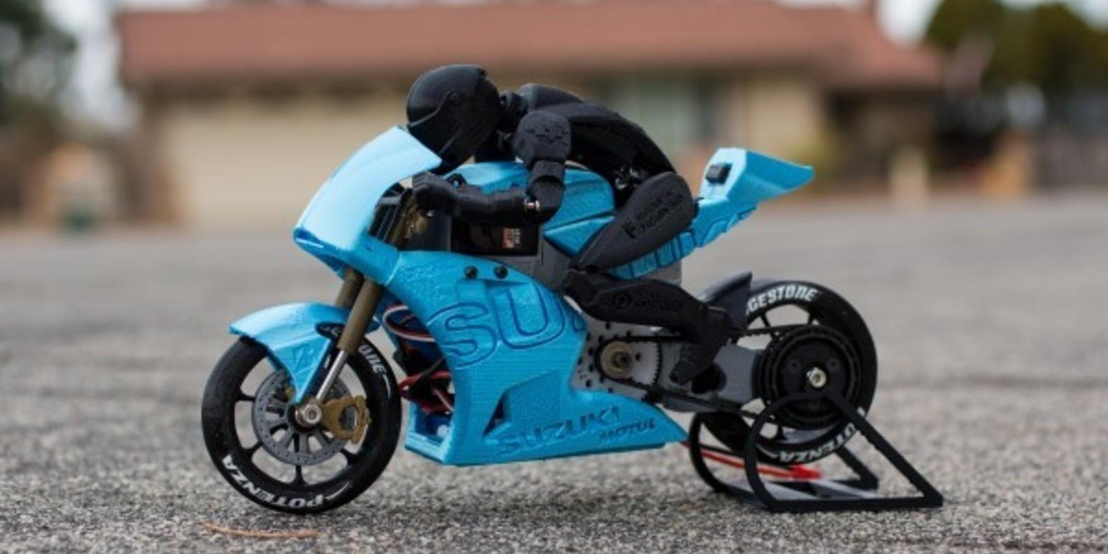 brett-3D-model-moto-télécommandée-cults-1.jpg