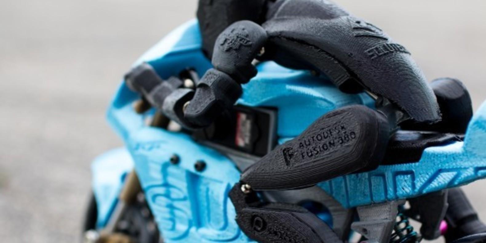 brett-3D-model-moto-télécommandée-cults-3.jpg
