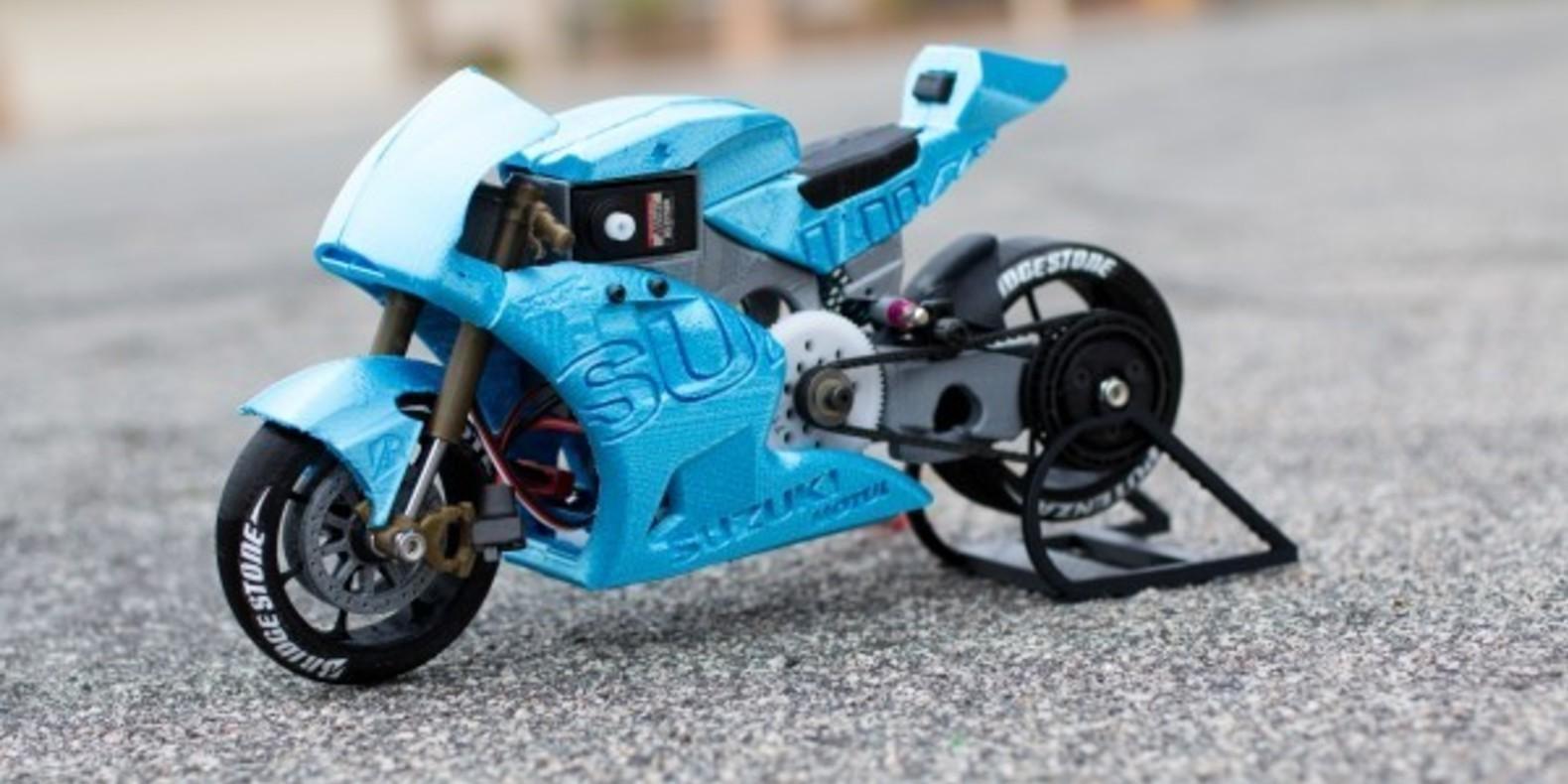 brett-3D-model-moto-télécommandée-cults-6.jpg
